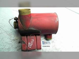 Air Cleaner Assy   (----15000)