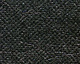 6d0ffc5a-9cfa-4501-909a-34702a8b8bf9.jpg