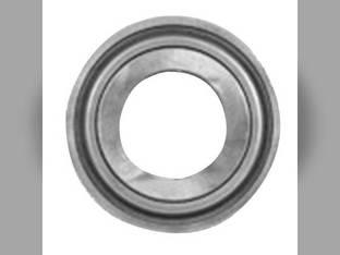 Disc Bearing Massey Ferguson 880 66 27 831960M3 Bush Hog 14-5-109 145109BHIMP W210PPB2