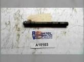 Shaft-pulley Clutch Fork