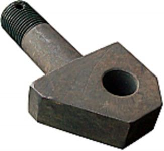 Rear Stabilizer Eyebolt