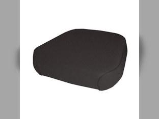 Seat, Cushion