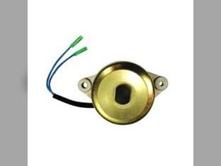 Alternator - Style (10938) Kubota B2320 6A830-59250