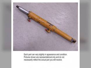 Used Power Steering Cylinder Case IH 695 685 585 595 385 485 495 995 895 884 885 International 684 784 Hydro 84 484 584 248 1954043C1 3118502R91 3118502R92