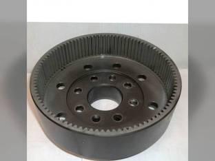 Used MFWD Planteary Sun Gear John Deere 6100 6200 L100166