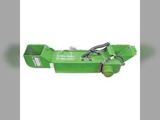 Used Moisture Sensor John Deere 9510 9510 9600 9600 9450 9450 9650 STS 9650 STS 9650 9650 9550 SH 9550 SH 9650 CTS 9650 CTS 9500 9500 9410 9410 9610 9610 9400 9400 9510 SH 9510 SH 9550 9550 9750 9750
