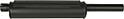 6dc3ba2d-38c6-4017-89b5-4f054b18097b.png