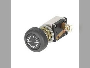 Magneto Switch International C 350 130 Super C 230 400 240 140 300 200 100 HV A Super MTA Super H Super M M MD Super A Cub Lo-Boy H B 450 Cub 54207DB