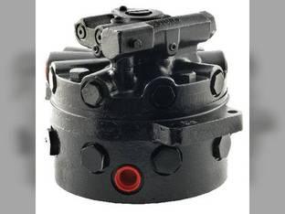 Remanufactured Hydraulic Pump Massey Ferguson 1130 1135 1100 1155 1105 1150 521145M91