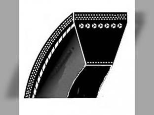 Belt - Fan International 4586 4568 396543R1 Case IH 479219C91