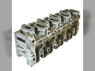 Remanufactured Cylinder Head Deutz BF4M1011F