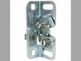 "Lock Latch - 1/4"" Turn Case IH 84015292 New Holland 84015292"