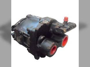 Used Hydraulic Piston Pump Case IH 7240 7220 8950 7250 7140 7230 7120 7210 8930 8910 7130 7150 8920 7110 8940 146919C2