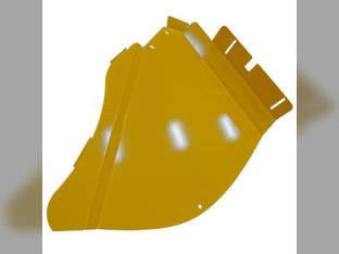 Side Shield RH