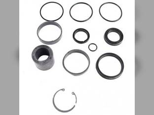 Hydraulic Seal Kit - Dipper Cylinder John Deere 210C 310C AT101377