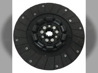 Clutch Disc International H Super W4 HV Super H 358556R92