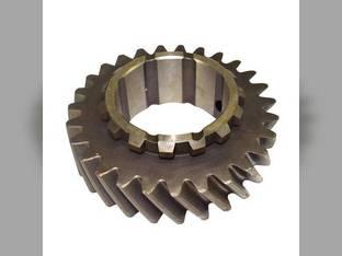 Third Gear Allis Chalmers 200 200 190 190 180 180 185 185 190XT 190XT 70246529