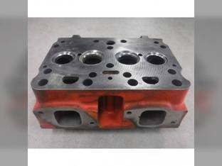 Used Cylinder Head Case 2594 4490 2290 2090 1570 4694 2670 2394 3294 2590 2390 2094 2294 4494 4690