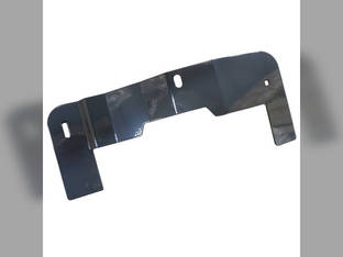 Cover Plate LH - Auger Gearbox