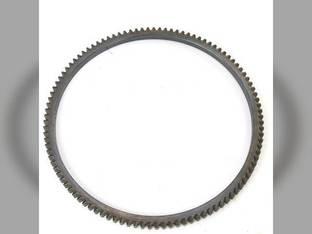 Flywheel Ring Gear Oliver 88 Super 77 Super 55 Super 66 660 Super 88 77 66 1K1005
