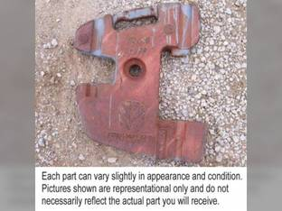 Used Suitcase Weight New Holland TL70 TL80 TL90 TL100 TN55 TN55D TN60A TN65 TN65D TN65F TN70 TN70A TN70D TN70F TN75 TN75D TN75F TN75S TN80F TN90F TN95F TV140 4835 5635 6635 7635 8160 8260 8360 8560