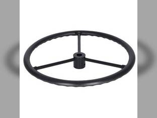 Steering Wheel Allis Chalmers D14 D17 WC WD WD45 RC 202260