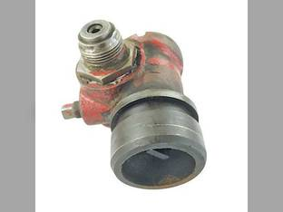 Used Tachometer Drive Assembly International 856 856 806 806 2806 2806 1256 1256 1206 1206 1456 1456 21206 21206 341106R93