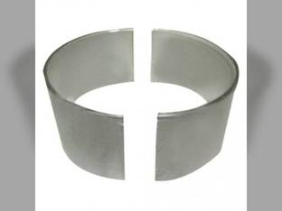 """Connecting Rod Bearing - .020"""" Oversize - Journal Ford 7910 TW10 A64 TW5 8600 7810 8530 401 8700 8000 8210"""