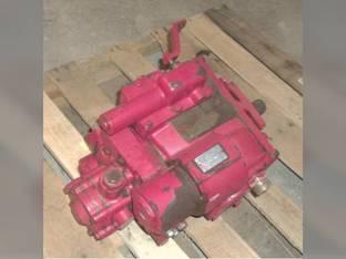 Used Hydrostatic Drive Pump Case IH 1688 2388 1666 2188 2366 2166 1343716C2