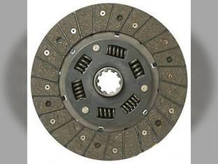 Remanufactured Clutch Disc Massey Ferguson 35 TEA20 202 TO20 50 203 TO30 135 TO35 TE20 2135 180250M91
