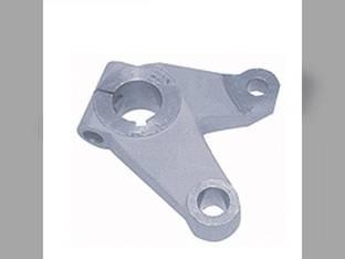 Steering Arm Left Hand Massey Ferguson 245 230 20 544435M4