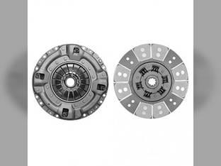 Remanufactured Clutch Unit JCB 125-30 1115 Fastrac 1135 Fastrac 125-40 125-55 125-65 145T-40 Fastrac 145T-55 Fastrac 150T-40 Fastrac 150T-65 Fastrac 150T-55 Fastrac 150T Contractor 3185