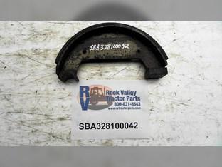 Shoe Assy-brake