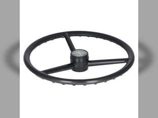 Steering Wheel John Deere 2040 2520 2630 1530 1020 2240 2640 2020 1520 2030 AR78405