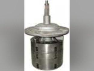 Remanufactured Front Power Shift Pack John Deere 4620 4520 AR90515
