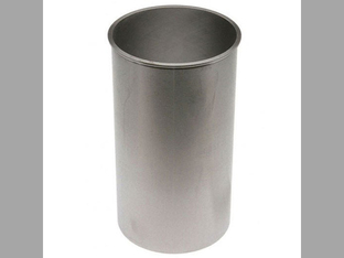 Piston, Sleeve