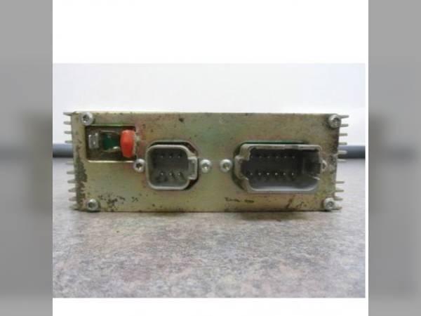 Wechsler CS 78 CS 75 Arbeitsstrom 12 V CS 86 Case IH Relais 1-40-758-024