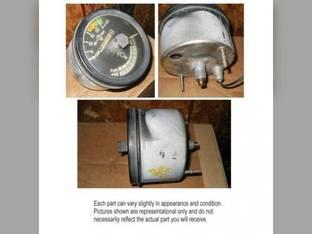 Used Tachometer Gauge International 886 3288 3088 3688 986 786 1086 103151A1