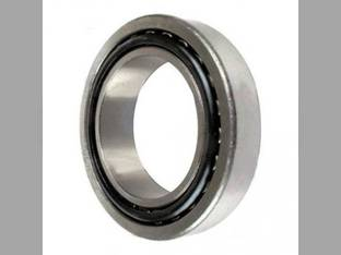 Tapered Roller Bearing W/ Cup Long 350 510 2610 310 445 2510 2360 360 460 2460 610 TX51692 Allis Chalmers 5050 5045 5040 72091587 24903450 32012