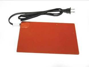 """Kat's Battery Pad Heater 5-1/2"""" x 8-1/2"""" 60 Watt 120V"""