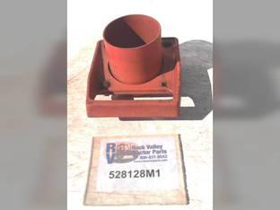 Plate-air Cleaner Cap