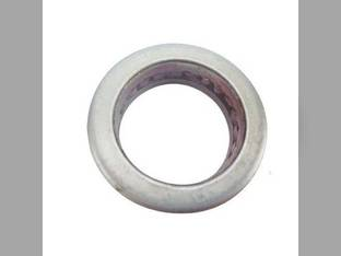 Spindle Thrust Bearing - New Holland Ford 4610 4610 4630 3930 4610SU 3610 2310 4130 4600 4100 2910 4410 2610 4110 3910 4000 C5NN3A299A New Holland 81802871 81802806