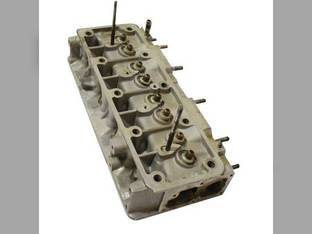 Used Cylinder Head Case 1830 D76923