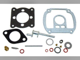 Kit-carburetor Economy New