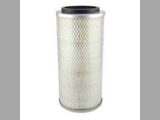 Filter - Air Outer PA2845 Ford Iveco AZ20623 John Deere 2855N 3050 2650N 3155 1550 1750 5600 952 2955 2850 2755 2355 950 2555 2250 1850 2650 3055 2450 5700 3350 Ford A830X-9601-ABA Iveco Volvo