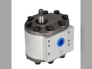 Hydraulic Pump - Economy Ford TW30 TW25 8630 TW10 TW35 8830 8530 TW20 TW5 8730 83913536