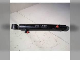 Used Hydraulic Tilt Cylinder LH Caterpillar 257B 230-3684