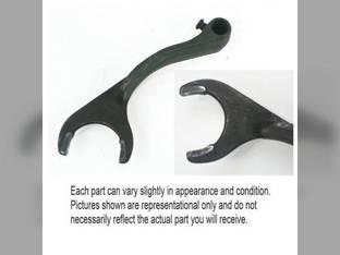 Used Reverse Shift Fork Allis Chalmers 175 D17 190 170 D19 70229258