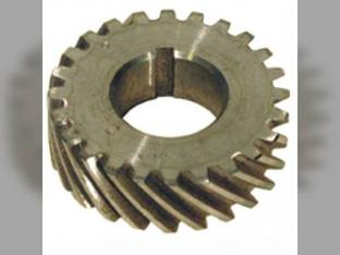 Crankshaft Gear International H Super W4 HV O4 Super H OS4 W4 I4 43706D