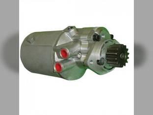 Power Steering Pump - Same Massey Ferguson 245 285 1080 1085 523089M91 Same 2.4519.160.0
